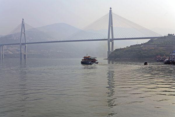 photos du voyage en Chine en 2008