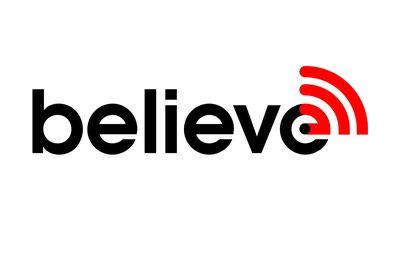 Streaming : Beleive prépare une introduction en Bourse vraiment ENORME !