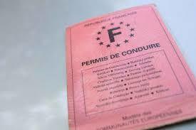 Financer le permis B avec le CPF (compléments d'info)