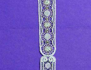 Épée légendaire réalisée par Brigitte Lemoine que je félicite pour son travail et sa patience !