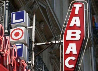 Les buralistes continuent de vendre du tabac aux mineurs