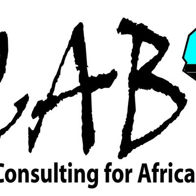 Service and Consulting for African Broadcast