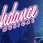 Flashdance Musical (@FlashdanceOff)   Twitter