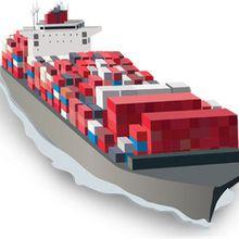 Công ty ship chuyển sản phẩm đi Mông Cổ giá thấp