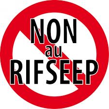 RIFSEEP / Les grilles Categorie B