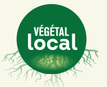 "Planter ""Local"" !"