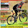 Le Cycle de février parle de Grupetto