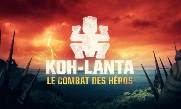 Audiences : « Koh-Lanta : Le Combat des héros » leader en hausse sur TF1