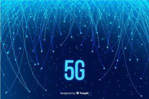 Dictature technotronique : Le passage 4G – 5G sera extrêmement énergivore et plombera les budgets en plus de détruire notre peu de liberté et de santé restant…