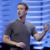 Facebook investigará la acusación del borrado de noticias conservadoras