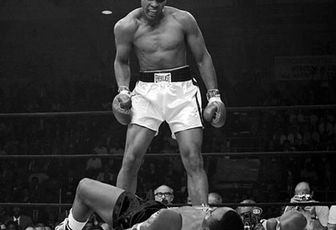 The greatest ...