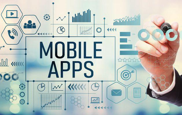 App Development Tools You Cannot Resist