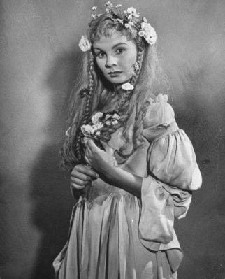 Le Film du jour n°196 : Blanches colombes et vilains messieurs
