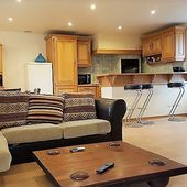 Vente maison 5 pièces et plus Tréguier - maison Maison de ville F5/T5/5 pièces et plus 86m² 119900€