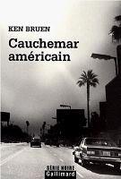Cauchemar américain / Ken Bruen
