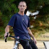 Cyclisme / Que sont-ils devenus? - Michel Commergnat parlait avec le vélo