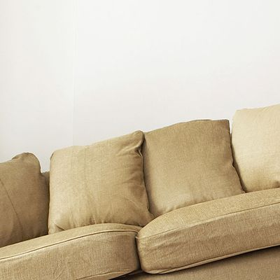 Moving Tips To Prepare For Your Next Furniture Removal In Adelaide