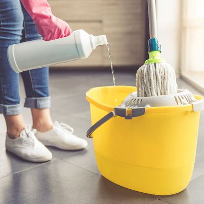 3 Easy and Effective House Cleaning Tips