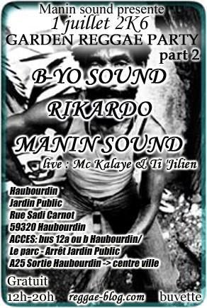 """Tous les <span style=""""font-weight: bold;"""">flyers reggae</span> du mois de <span style=""""font-weight: bold;"""">juillet 2006</span><br /><br />Retrouvez <a href=""""http://www.reggae-blog.com/album-2559786.html"""">l'agenda complet du moi de juin 2006</a>."""