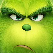 THE GRINCH - 6e by Isabelle Beaubreuil on Genial.ly