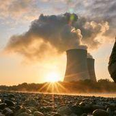 Allemagne : le volte-face des écologistes anti-nucléaires - EconomieMatin