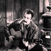 Georges Brassens - Au bois de mon cœur (1 36).mp4