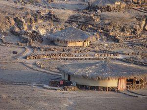 5 choses à voir à DJIBOUTI