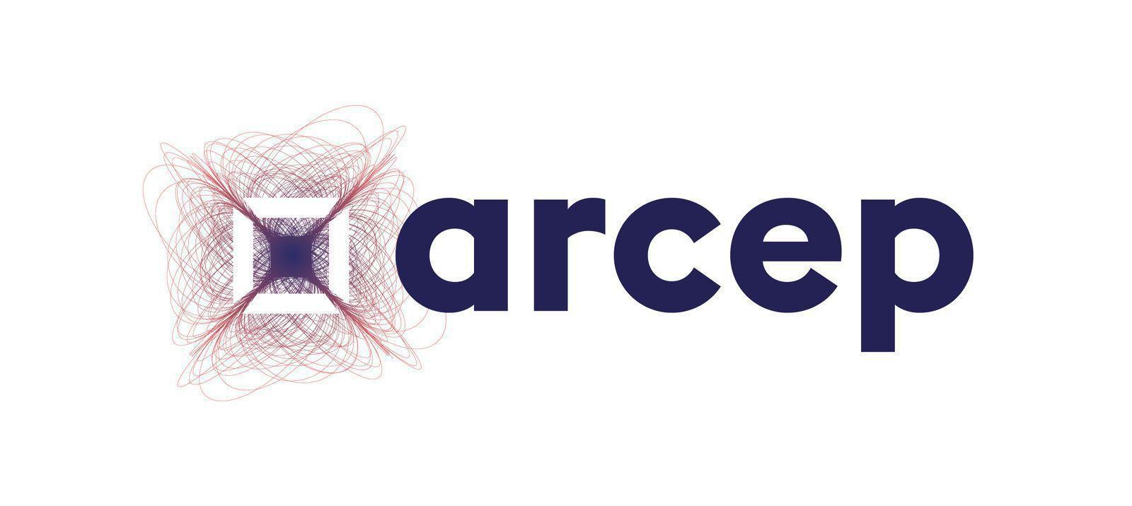 St-Barth : L'ARCEP lance une consultation publique en vue de l'attribution de fréquences dans les bandes 2,1 GHz et 900 MHz !