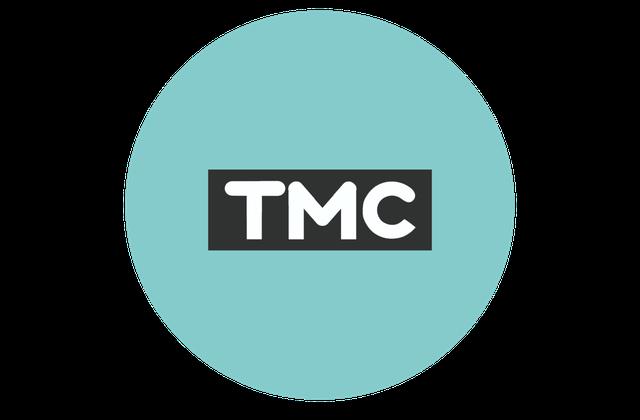 L'incroyable histoire du tueur à la moto ce soir sur TMC, narrée par Christophe Hondelatte.