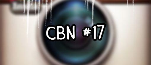 sélection de belles images IG (CBN #17)