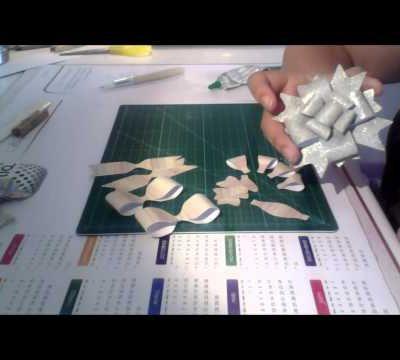 premiere video tutoriel spécial projets scrap
