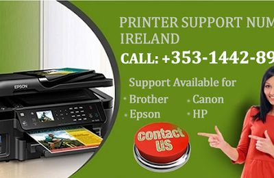 How do I Get My Epson Printer to Recognize Clone Cartridges?
