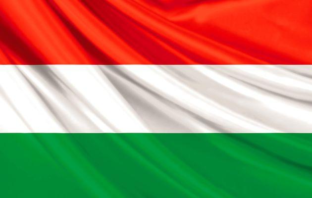 Élections législatives hongroises : déconfiture de la gauche ultra-libérale européenne et montée de la droite fascisante