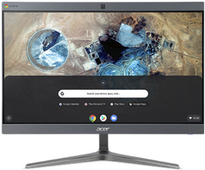ordinateur-acer-aspire-chromebase-ca24i2