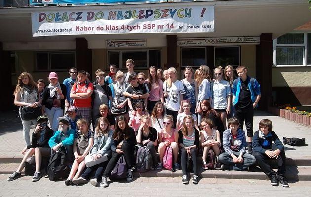 2013-06-07 Pologne