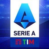 La Série A reste sur beIN SPORTS jusqu'en 2024 - Sport TV