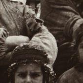 Génocide des Arméniens : un siècle de négationnisme d'État - UCL - Union communiste libertaire