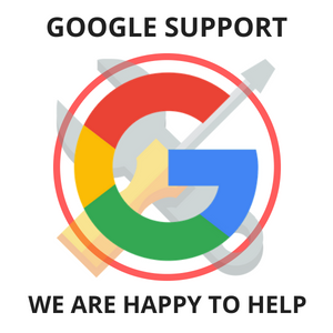 How to Connect to Google Live Chat Support
