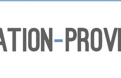 """Nouveauté en partenariat avec le blog """"citation-proverbe.org"""" : UN AUTEUR - 3 CITATIONS"""