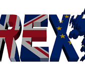 Should I stay in euro, or Should I go, Brexit or not Brexit! - Yanis Azzaro Voyance Astrologue