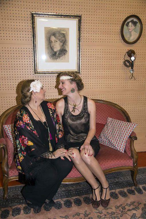 Photos Au-Cabaret-des-Annes-Folles