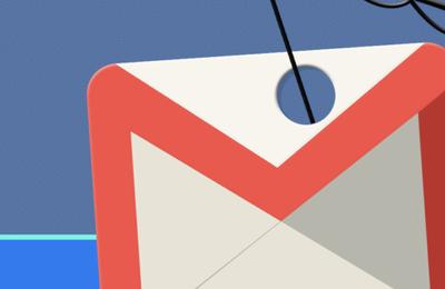 Gmail bloque désormais 99,9% du phishing grâce à l'IA
