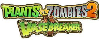 Jeux video: La dernière mise à jour de Plants vs. Zombies 2 est arrivé !