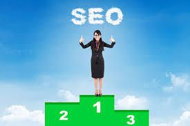 Tips on Choosing a Professional SEO Company in Singapore
