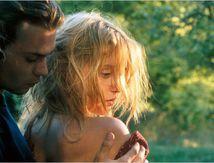 La petite Lili (2002) de Claude Miller