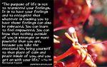 Message du Conseil Arcturien : La Véritable Maîtrise Spirituelle