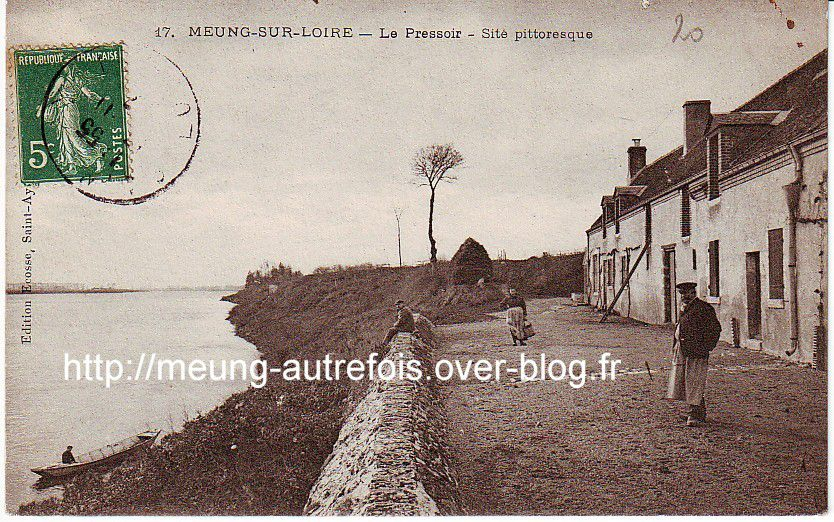 Album - Les-Tourelles--le-Caillou-la-Mouche Le pressoir