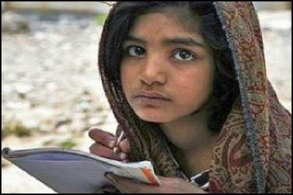 Rimsha, la jeune chrétienne pakistanaise, blanchie par la justice
