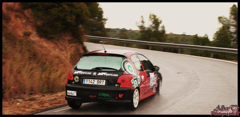 Album - 2010-Matadepera-rallye