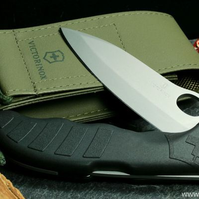 One other Word For Pocketknife